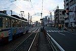 /blogimg.goo.ne.jp/user_image/51/b7/4afaf3ae7cbeb1d1f395a34b043f6416.jpg