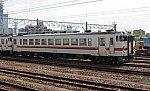 b59-48-5810a.JPG