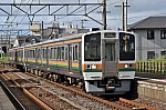/blogimg.goo.ne.jp/user_image/2e/72/c86f046b5a498fabb74c50df830d0b39.jpg