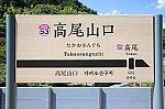 /stat.ameba.jp/user_images/20170918/15/1229lokon/bf/38/j/o0620041314029973602.jpg