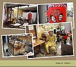 /blogimg.goo.ne.jp/user_image/30/1b/2296a8140047811124154779b66cd888.jpg