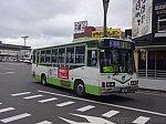 /ats-s.sakura.ne.jp/blog/wp-content/uploads/2017/09/DSC06667-640x480.jpg