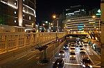 /blogimg.goo.ne.jp/user_image/52/92/144a8d4cef293ab01b356aafa9d4b632.jpg