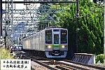 mini_DSC_2916.jpg