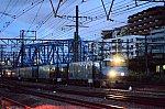 /stat.ameba.jp/user_images/20170916/13/tohchanne/27/4c/j/o0600039714028435954.jpg