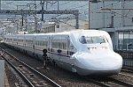/stat.ameba.jp/user_images/20170920/22/waq-1/f5/b1/j/o4378291814031693883.jpg