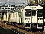 /img01.shiga-saku.net/usr/e/b/a/ebatetsu/app-064671000s1505996843.jpg