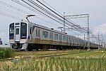 DSC01759-2_R