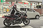 /blogimg.goo.ne.jp/user_image/6e/13/201a6918fb4c82681180755e1b98513a.jpg