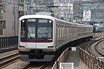 tokyu-5000(meguro)-003
