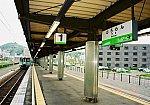 /stat.ameba.jp/user_images/20170924/11/ironmaiden666666/da/38/j/o0600042314034081329.jpg