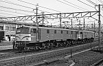 Ef581_2