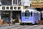 /blogimg.goo.ne.jp/user_image/7d/e3/e8dd62feff7ccffb4d5a043a7dc3fc6a.jpg