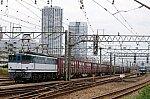 20171004_07507tri
