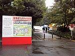 /stat.ameba.jp/user_images/20171007/14/orange-train-201/fa/47/j/o0500037514043523773.jpg