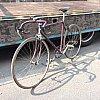 hk-bike-66.jpg