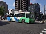 /ats-s.sakura.ne.jp/blog/wp-content/uploads/2017/10/DSC08654-640x480.jpg