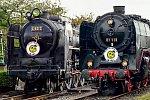 SL,日本,C62,JNR,ドイツ,01,DB,蒸気機関車