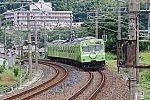 20171014-kuha-103-168-ns401-jr-namba-bridal-train-_IGP7819am.jpg