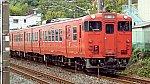 /stat.ameba.jp/user_images/20171016/15/miyashima/18/df/j/o0960054014050043933.jpg