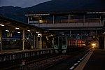 阿波池田駅851