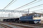 171018_EF65-1102_h8936r.jpg