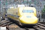 f:id:RailLink:20171019003002j:plain