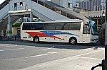Dsc_8686
