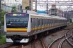 /blogimg.goo.ne.jp/user_image/3f/8b/6dcff7b9b0e9562e7960c994110ed05a.jpg