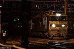 /blogimg.goo.ne.jp/user_image/0b/48/60ace66e22135ee0f35ab127a00c0f87.jpg