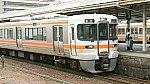2017.10.18 (9) 熱田 - 岐阜いきふつう 1850-1040