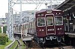 /blogimg.goo.ne.jp/user_image/05/1a/c8f70fb88dc3b65053b51294abd7621b.jpg