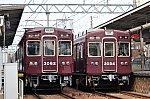 /blogimg.goo.ne.jp/user_image/10/9c/1456393920cc07e934f673788ef3d6ee.jpg