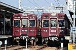 /blogimg.goo.ne.jp/user_image/4a/07/c21200da85dc56a976ca113f4d024b18.jpg
