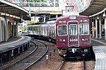 /blogimg.goo.ne.jp/user_image/68/cf/b5ac93c57fbf9310a1f209218ef8d142.jpg
