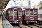 /blogimg.goo.ne.jp/user_image/26/2a/6f9f8110ab455898a179195c836d336c.jpg