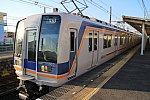 「行きも帰りも初めてだらけ」今日の南海+JR西日本+泉北高速乗車録(687)