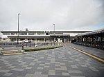 函館本線 滝川