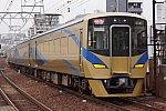 DSC02043-2_R