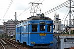 /blogimg.goo.ne.jp/user_image/07/d9/0179ed157ed5ff1100b3b193fb6dbc7d.jpg