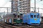 /blogimg.goo.ne.jp/user_image/19/06/33d25a367c63fcf03657b1fcdb044c95.jpg
