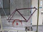 hk-bike-91.jpg