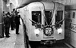 1957.11.15 名古屋 - 栄町いき(ちゅうにち) 610-390