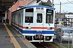/blogimg.goo.ne.jp/user_image/05/f5/1aa5b2fc9a9a33864797f38c8731e479.jpg