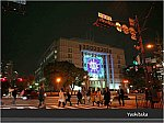/blogimg.goo.ne.jp/user_image/6e/f4/069b003eaad718d3a68fdd663756f3eb.jpg