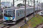 /livedoor.blogimg.jp/twr70_060/imgs/6/7/67070cf4-s.jpg