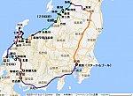 map_hokuriku2017.jpg