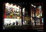 /blogimg.goo.ne.jp/user_image/24/5b/181a8cf527f94c584423fbcf872a137a.jpg