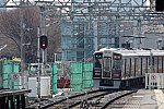 崇禅寺駅107