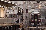 柴島駅270